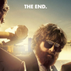 Plano, TX – print a pass for 2 to see THE HANGOVER PART III on Tuesday (May 21)