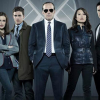 First look: photo & video for Joss Whedon & Marvel's AGENTS OF S.H.I.E.L.D. on ABC