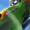 Disney's PLANES trailer – set in the Pixar world just without Pixar making it