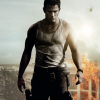 New US and UK trailer for Roland Emmerich's WHITE HOUSE DOWN starring Channing Tatum & Jamie Foxx