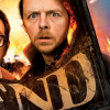 THE WORLD'S END International trailer – Edgar Wright, Simon Pegg & Nick Frost are back