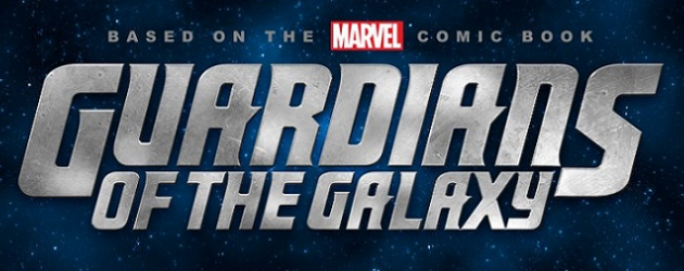 GUARDIANS OF THE GALAXY – Casting updates, news bits and villain rumors!