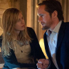 THE EAST review by Marc Ciafardini – Brit Marling & Alexander Skarsgard explore eco-terrorism