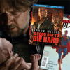 Father's Day contest(s) – win A GOOD DAY TO DIE HARD on Blu-ray, or MAN OF STEEL swag