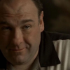 THE SOPRANOS star James Gandolfini has passed away at 51
