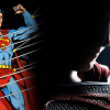 DFW – see MAN OF STEEL Friday at Texas Theatre, get prizes, meet Superman artist Kerry Gammill (June 14)