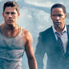 WHITE HOUSE DOWN review by Mark Walters – this year's second DIE HARD in the White House flick