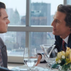 Martin Scorsese's THE WOLF OF WALL STREET full trailer – DiCaprio & Jonah Hill trade stocks