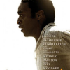12 YEARS A SLAVE trailer & poster – Chiwetel Ejiofor headlines Steve McQueen's latest
