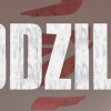 New GODZILLA teaser poster shows off the size of the creature.  This is gonna be huge!