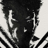 THE WOLVERINE review by Jim Cassidy