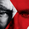 "X-MEN: DAYS OF FUTURE PAST gets two new posters plus two ""Propaganda"" posters from SDCC 2013."