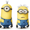 DESPICABLE ME 2 review by Gary Murray – the Minions are back for more 3D fun