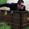 Spike Lee's OLDBOY barely made $1 million with a 5-day opening… what happened?