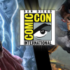 SDCC 2013: Marvel to give away CAPTAIN AMERICA 2 and THOR 2 exclusive posters