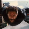 THE WOLVERINE bullet train fight scene clip – watch at your own risk! Hugh Jackman gets fast & furious