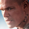 ELYSIUM review by Gary Murray – Matt Damon enters the world of sci-fi