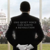 Lee Daniels' THE BUTLER review by Gary Murray