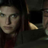 IN A WORLD… review by Gary Murray – Lake Bell finds her voice in this feature directorial debut
