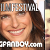 Dallas – win passes to see IN A WORLD with writer/director/star Lake Bell attending, Aug 13