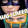 Dallas – pick up passes to see KICK-ASS 2 Tuesday, August 13