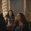 THOR: THE DARK WORLD 1-minute spot has new footage – plus images of THOR 2 swag