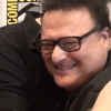 Video interview: Wayne Knight hugs it out talking about THE EXES on TV Land