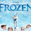 Dallas, TX – win reserved seats to see Disney's FROZEN Tuesday, November 26 at AMC Northpark