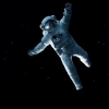 Here is the extremely intense, main full trailer for GRAVITY starring Sandra Bullock and George Clooney.
