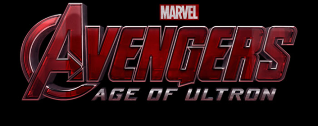AVENGERS: AGE OF ULTRON San Diego Comic-Con teaser trailer in HD, plus plot description