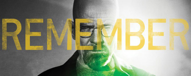 Dallas – see the finale of BREAKING BAD with us on a BIG screen at Angelika Mockingbird – Sunday, Sept 29