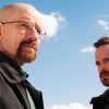 See every episode of the Emmy-wining BREAKING BAD up to the current season… in just 2 hours
