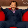 DOM HEMINGWAY review by Mark Walters – Jude Law plays it crass as a former criminal