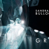 GRAVITY review by Ronnie Malik – Sandra Bullock helps us get lost in space