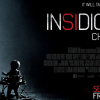INSIDIOUS: CHAPTER 2 review by Gary Murray