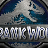 JURASSIC WORLD had highest global opening of all time, Chris Pratt signed for sequels