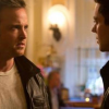 NEED FOR SPEED Super Bowl spots – Aaron Paul is going fast and furious