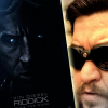 See RIDDICK, enter to win RIDDICK goggles and a full-size theatrical poster (double-sided!)
