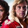 RUSH review by Mark Walters – Ron Howard's racing epic may be one of his finest films