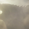 UPDATED: Gareth Edwards' GODZILLA reboot gets a new teaser trailer