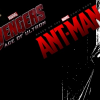 MCU News: THOR THE DARK WORLD, AVENGERS: AGE OF ULTRON and ANT-MAN