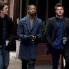 THAT AWKWARD MOMENT red band trailer – Zac Efron, Michael B. Jordan & Miles Teller are bromancing