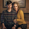 Enter to win BATES MOTEL: SEASON ONE on Blu-ray – Second Season starts in 2014