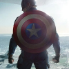 CAPTAIN AMERICA: THE WINTER SOLDIER gets a new poster… and it's awesome – trailer Thursday