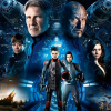 ENDER'S GAME review by Ronnie Malik – could this be the next big young adult film franchise?