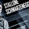ESCAPE PLAN review by Gary Murray – Stallone & Schwarzenegger team up to break out