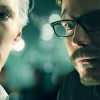 THE FIFTH ESTATE review by Ronnie Malik – Benedict Cumberbatch portrays Julian Assange
