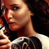 Dallas – enter to win Priority Seats to see THE HUNGER GAMES: CATCHING FIRE Monday, Nov 18