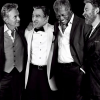 Dallas – print passes to an advance screening of LAST VEGAS, Tuesday, October 22