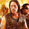 MACHETE KILLS review by Gary Murray – could this be the best sequel of 2013?